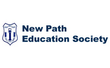New Path Education Society