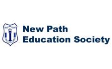 New Path Education Society